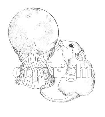 mouse with crystal ball jpeg watermark